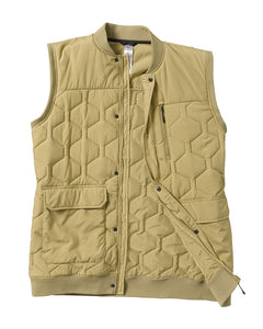 Catalyst Riding Vest Men