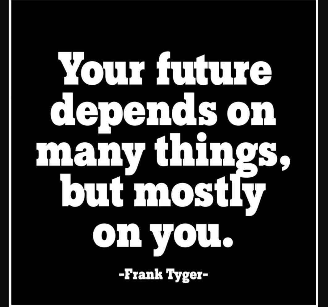 Quotable | Future