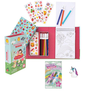 Fun Unicorn Gift Bundle