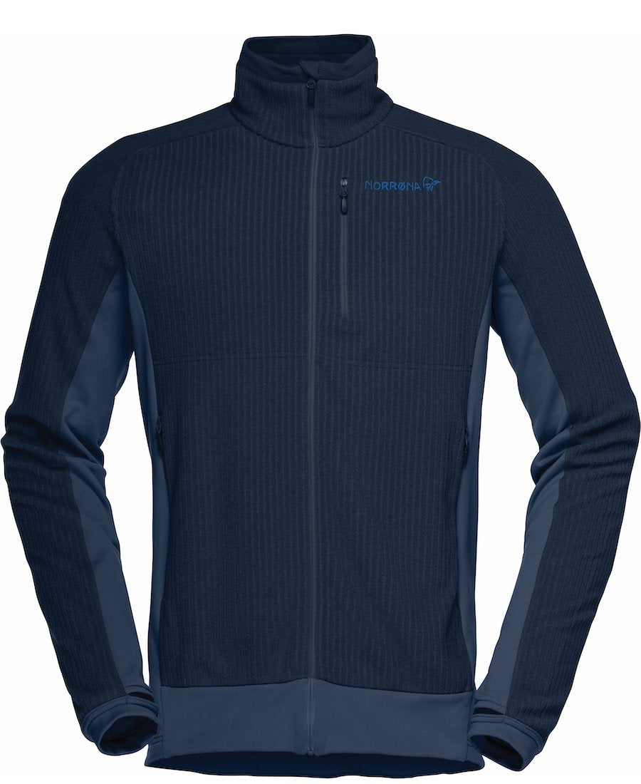 Lofoten Warm1 Jacket Mens