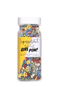 Supernatural Sprinkles | Girl Pow | Home & Gifts | $10