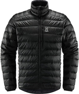 Roc Down Jacket Men