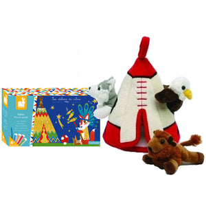 Fun Kids Gift Bundle