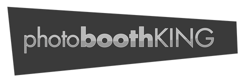 www.photoboothking.com.au