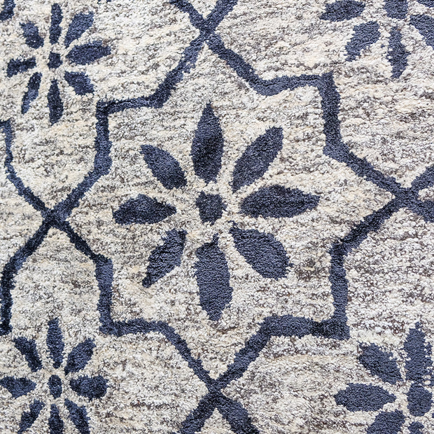 (NEW) Rug MT0258