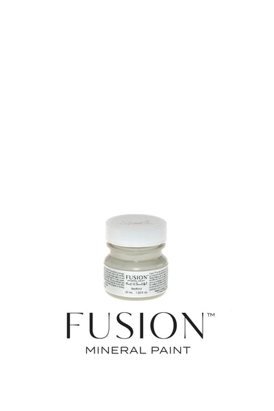 Fusion Mineral Paint - BEDFORD (Tester) - Acosta's Home