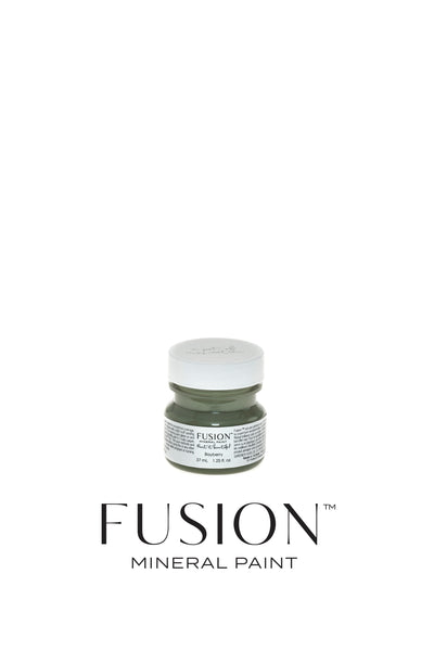 Fusion Mineral Paint - Bayberry (Tester)