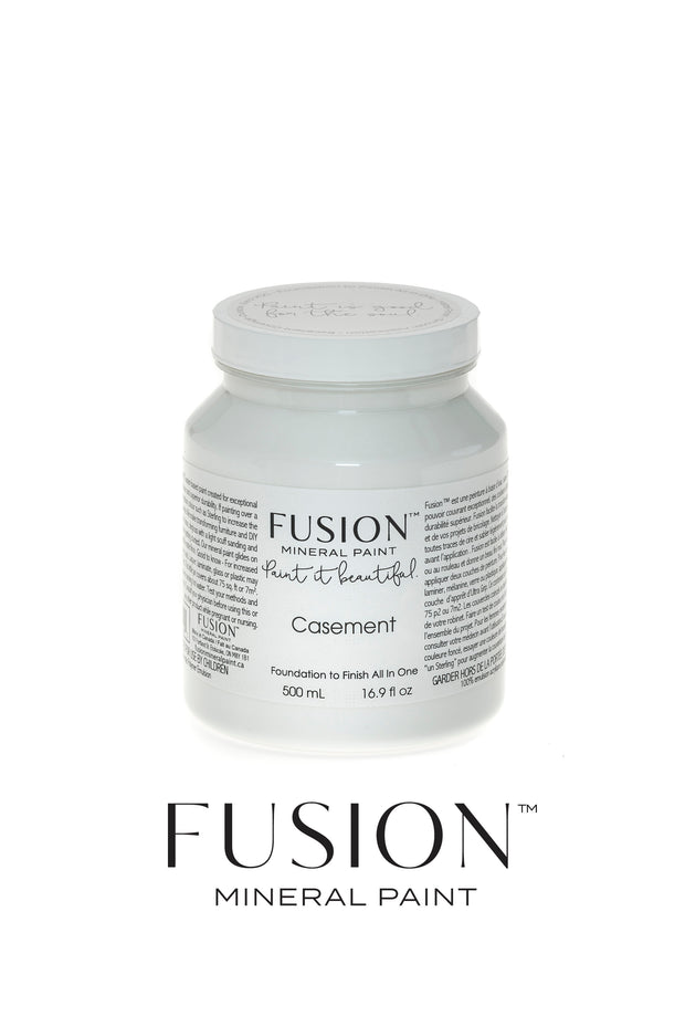 Fusion Mineral Paint-CASEMENT (Pint)