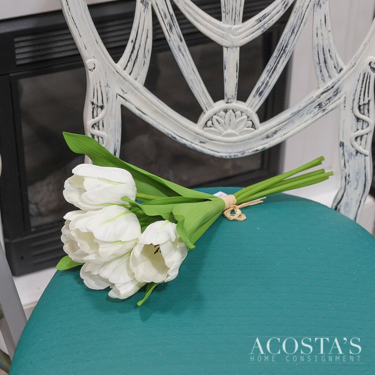 Real Touch Tulip Bundle - Acosta's Home