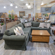 Orig. Price $5995 - Sectional Sofa