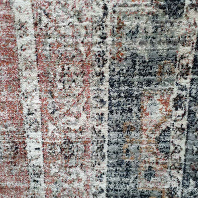 (New) Rug Ana Collection AA08