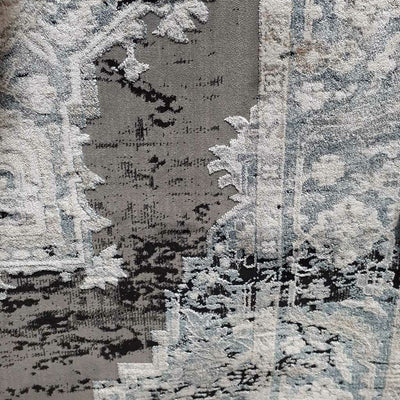 (New) Rug Xanthos Collection 04