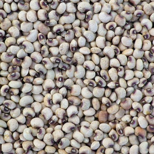 Pinkeye Purple Hull Cowpea