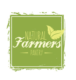 Natural Farmers Pantry