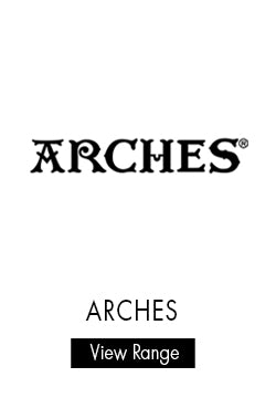 Arches available at Parkers Sydney Fine Art Supplies