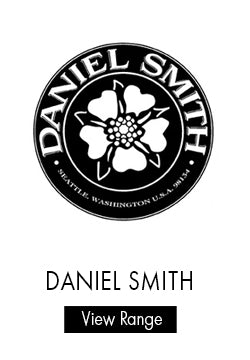 DANIEL SMITH available at Parkers Sydney Fine Art Supplies