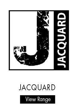 Jacquard available at Parkers Sydney Fine Art Supplies