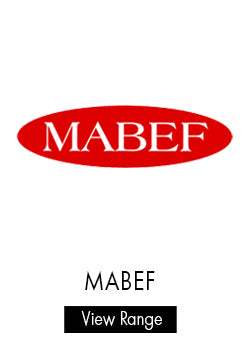 Mabef available at Parkers Sydney Fine Art Supplies