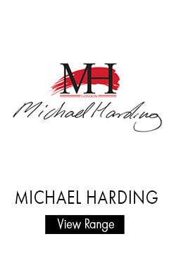 Michael Harding available at Parkers Sydney Fine Art Supplies