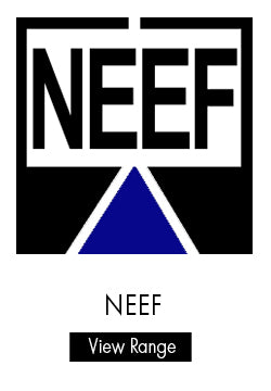 NEEF available at Parkers Sydney Fine Art Supplies