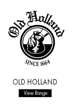 Old Holland available at Parkers Sydney Fine Art Supplies