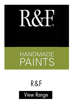 R&F available at Parkers Sydney Fine Art Supplies