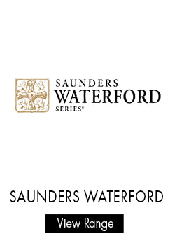 Saunders Waterford available at Parkers Sydney Fine Art Supplies