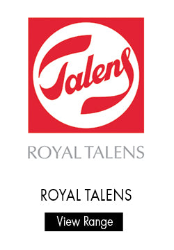 Talens available at Parkers Sydney Fine Art Supplies