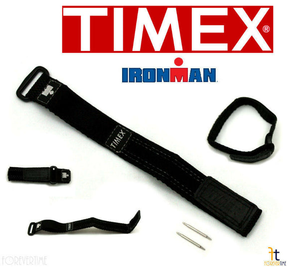 Timex Watch Bands