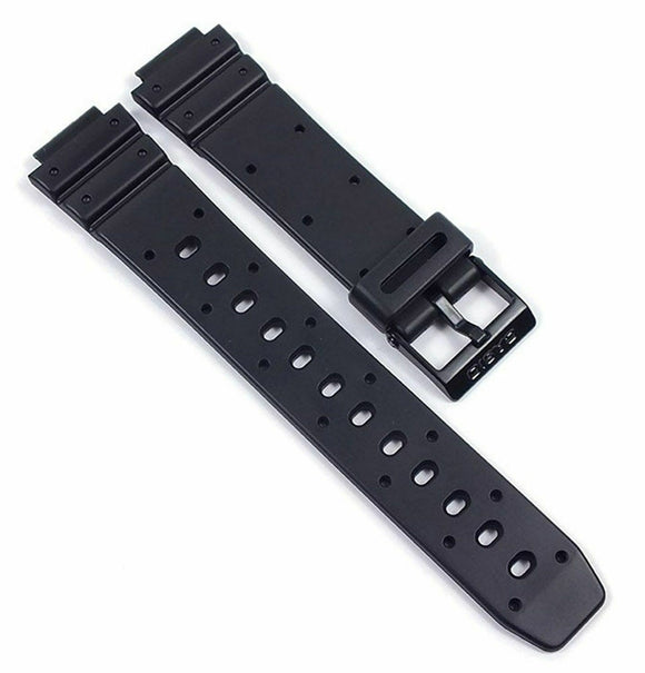 Casio 70607875 Watch band AE-30 AE-31 BH-100 CGW-50 DBW-32 RGW-20 TGW-10 W-60