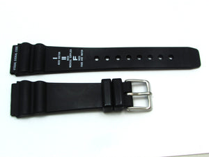Citizen 59-L7381 Visual Signal Code Watch Band 20mm