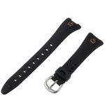 Timex Q7B800 Ironman Triathlon 30 Lap Watch Band 14mm T53161 T5E151 T53422