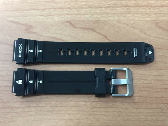 Timex Replacement Watch Strap fits IronMan T5K202,T5K478, T5K195, T5K200