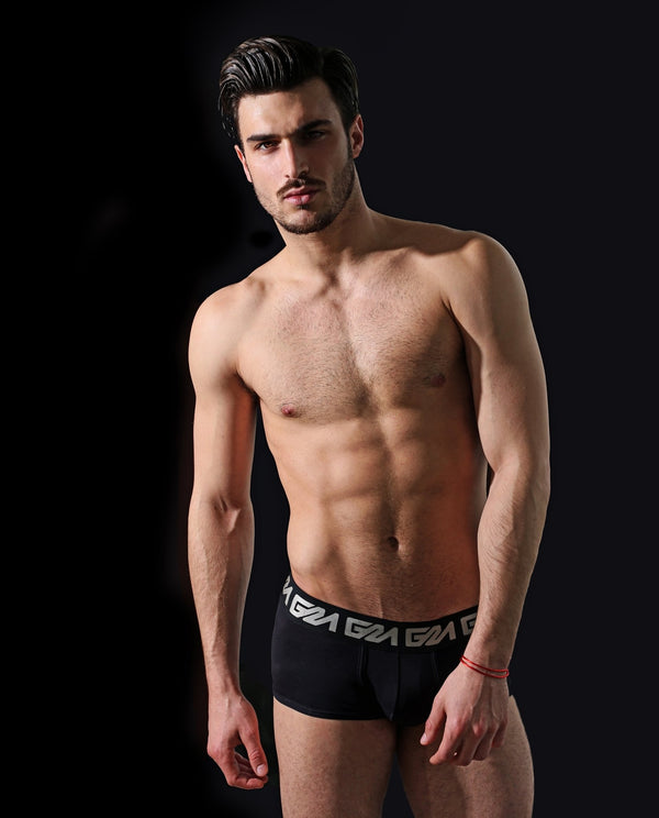 BRICKELL Trunk - Garçon Underwear sexy men's underwear Trunks Garçon Underwear