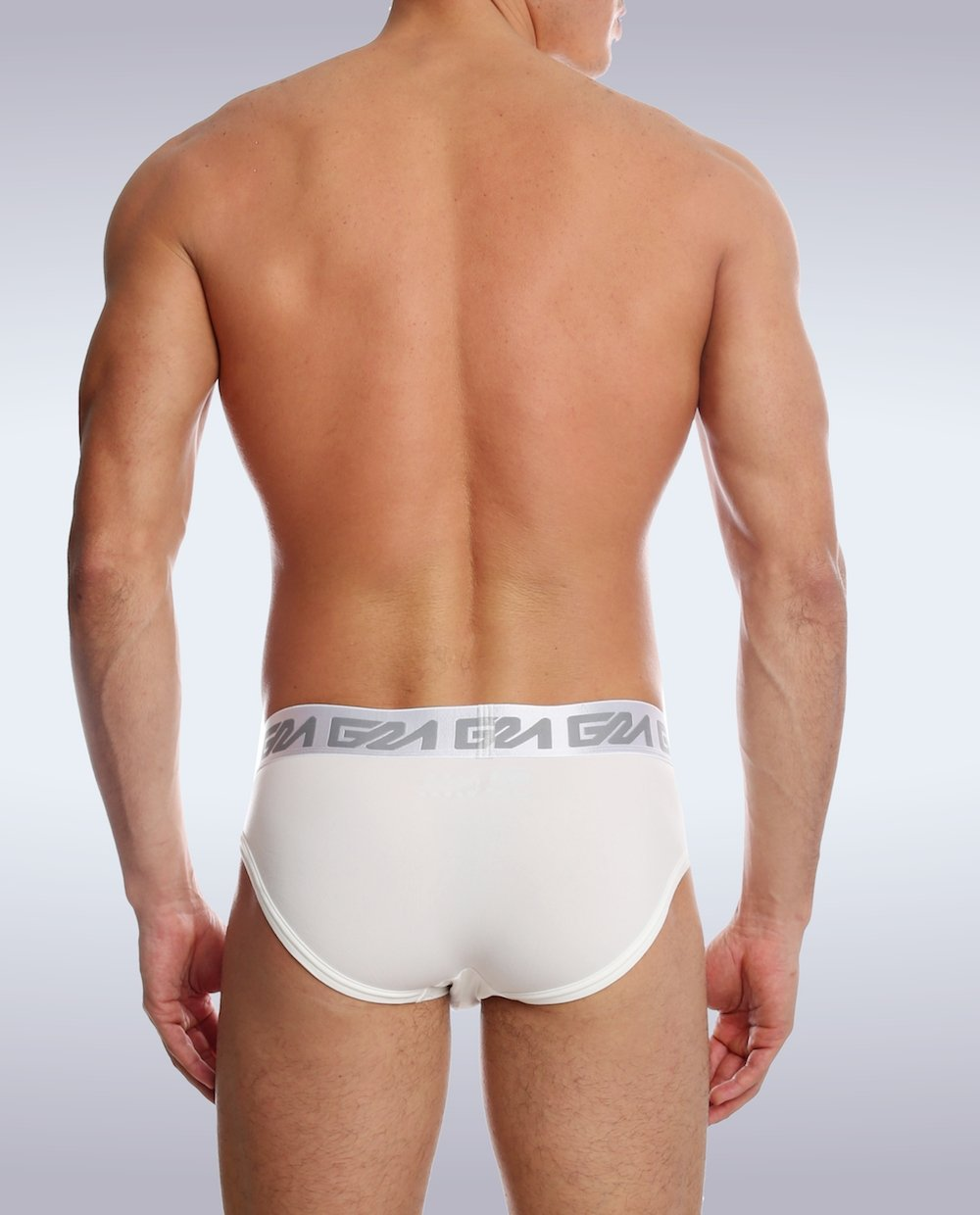 COLLINS Brief - Garçon Underwear sexy men's underwear Briefs Garçon Underwear