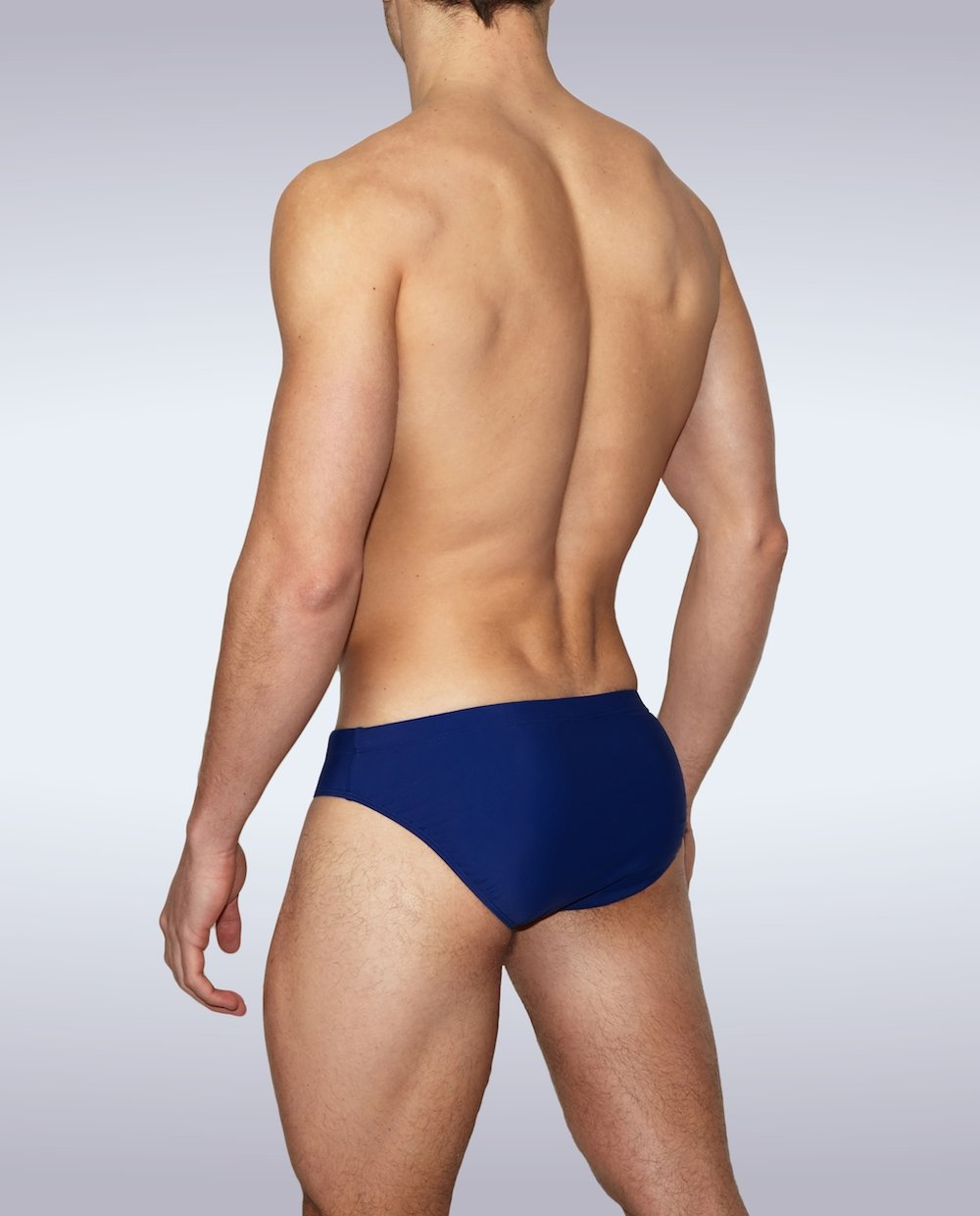 Cristobal Swim Brief - Garçon Underwear sexy men's underwear Swim Brief Garçon Underwear