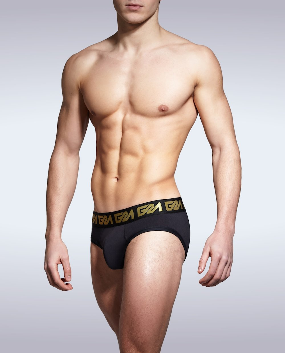 Miramar Brief - Garçon Underwear sexy men's underwear Briefs Garçon Underwear