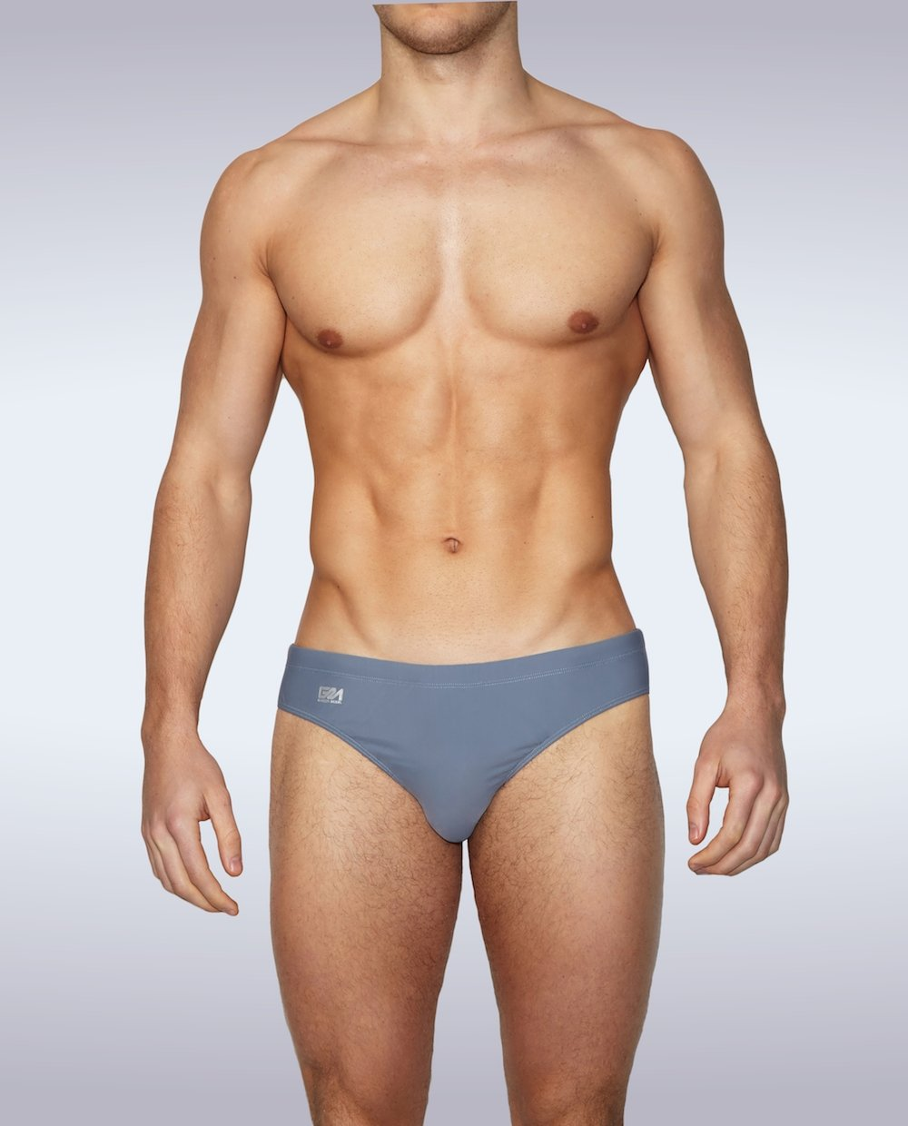 Storico Swim Brief - Garçon Underwear sexy men's underwear Swim Brief Garçon Underwear