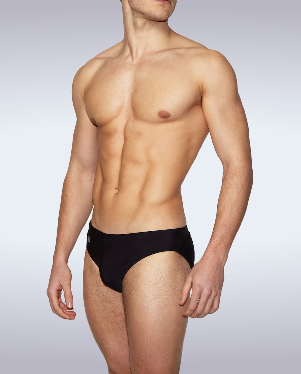 Umbria Swim Brief - Garçon Underwear sexy men's underwear Swim Brief Garçon Underwear