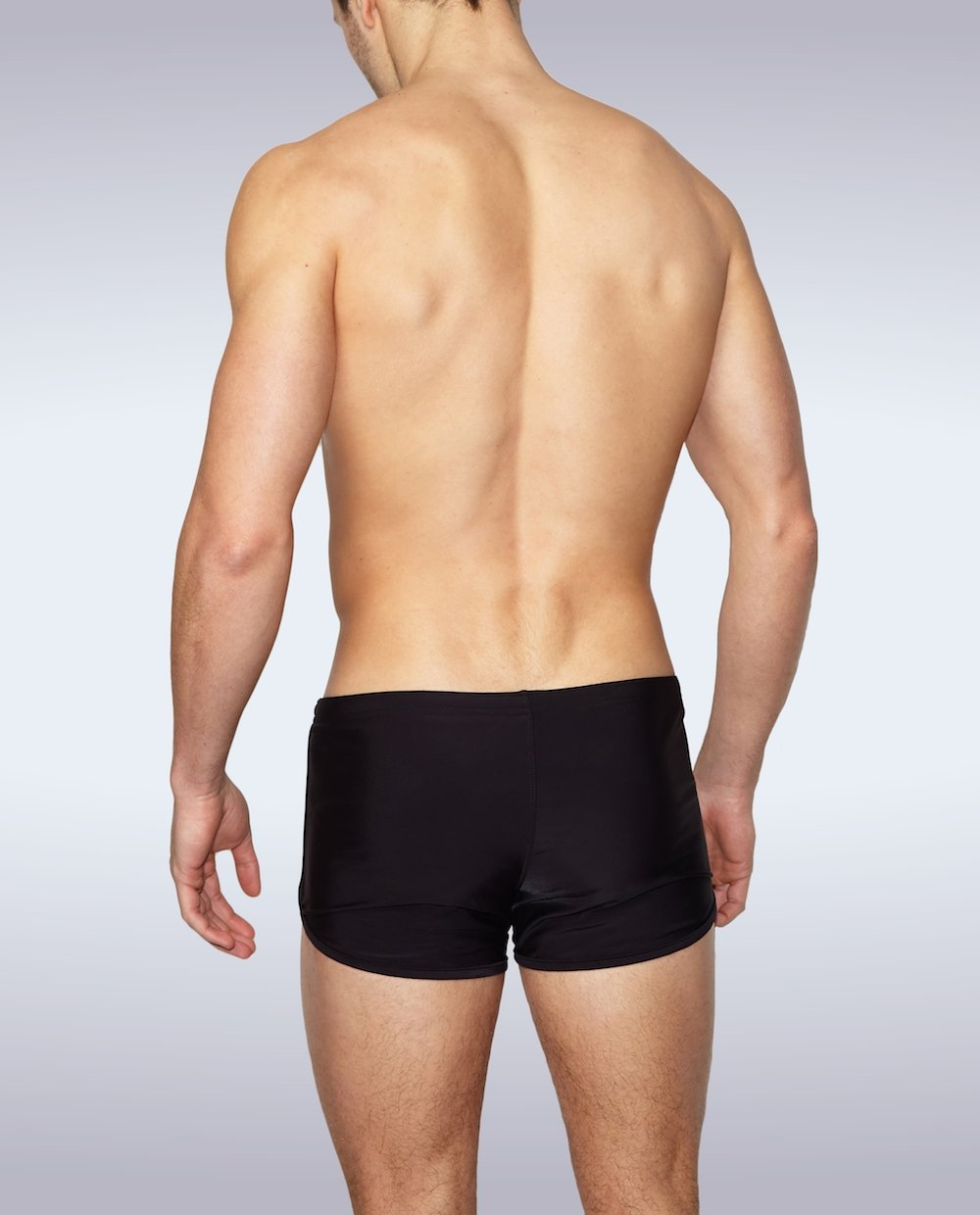 Umbria Swim Shorts - Garçon Underwear sexy men's underwear Swim Short Garçon Underwear