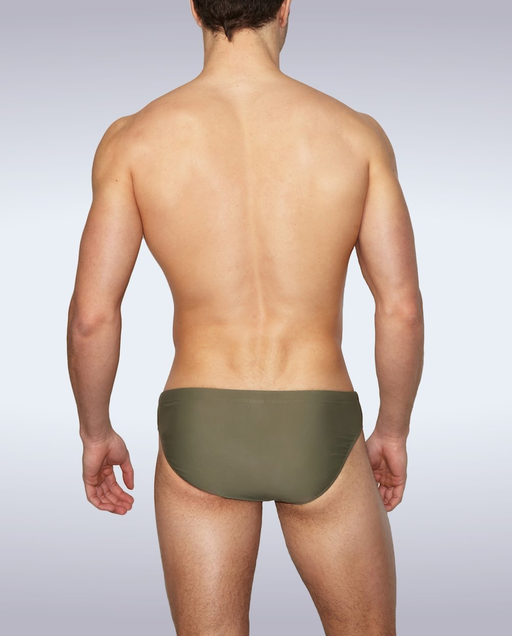 Vecchio Swim Brief - Garçon Underwear sexy men's underwear Swim Brief Garçon Underwear