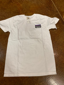 Camel City Short Sleeve T