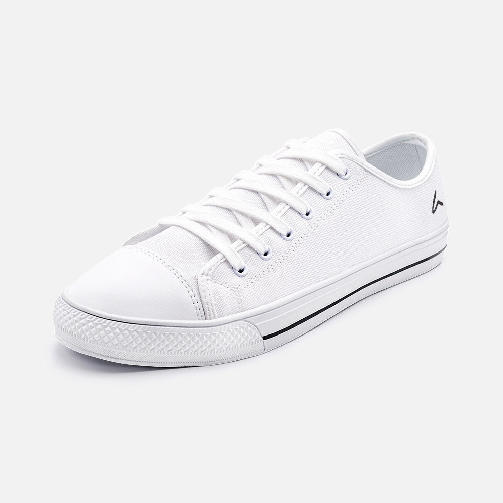House Of Artem Classic Low Top