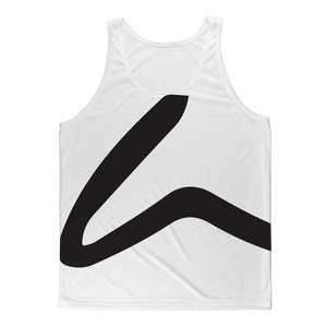 House Of Artem Classic Sublimation Adult Tank Top