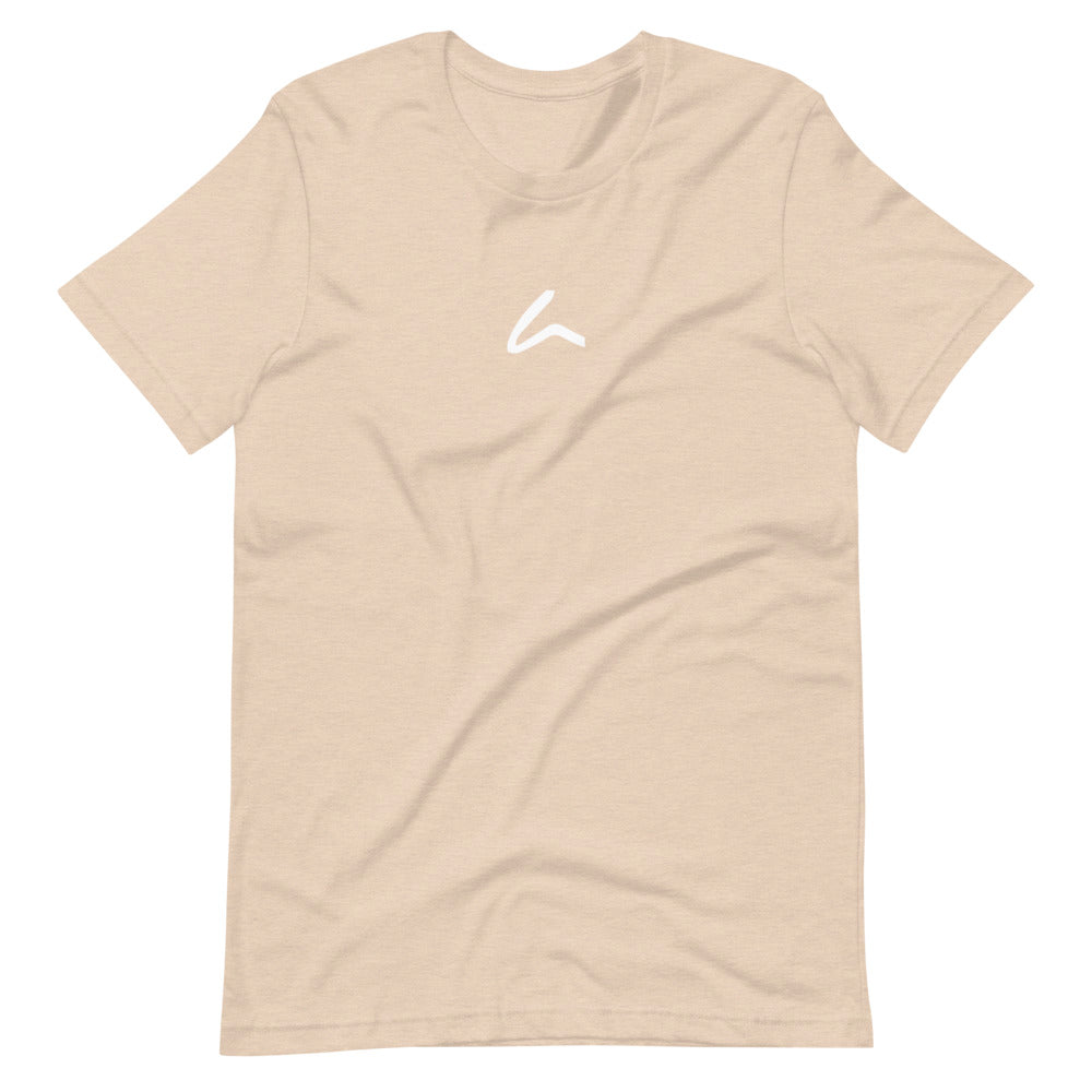 Original Short-Sleeve Unisex T-Shirt
