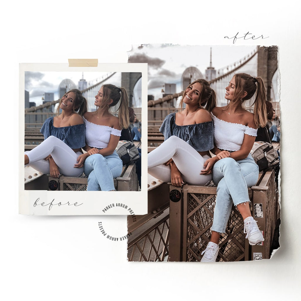 BeforeAfter-Customer-Template-New-York-Preset-Pack-Parker-Arrow