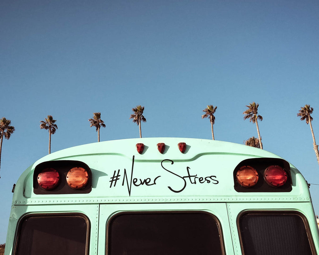 Instagram-Strategy-How-to-use-Hashtags-2020-2021