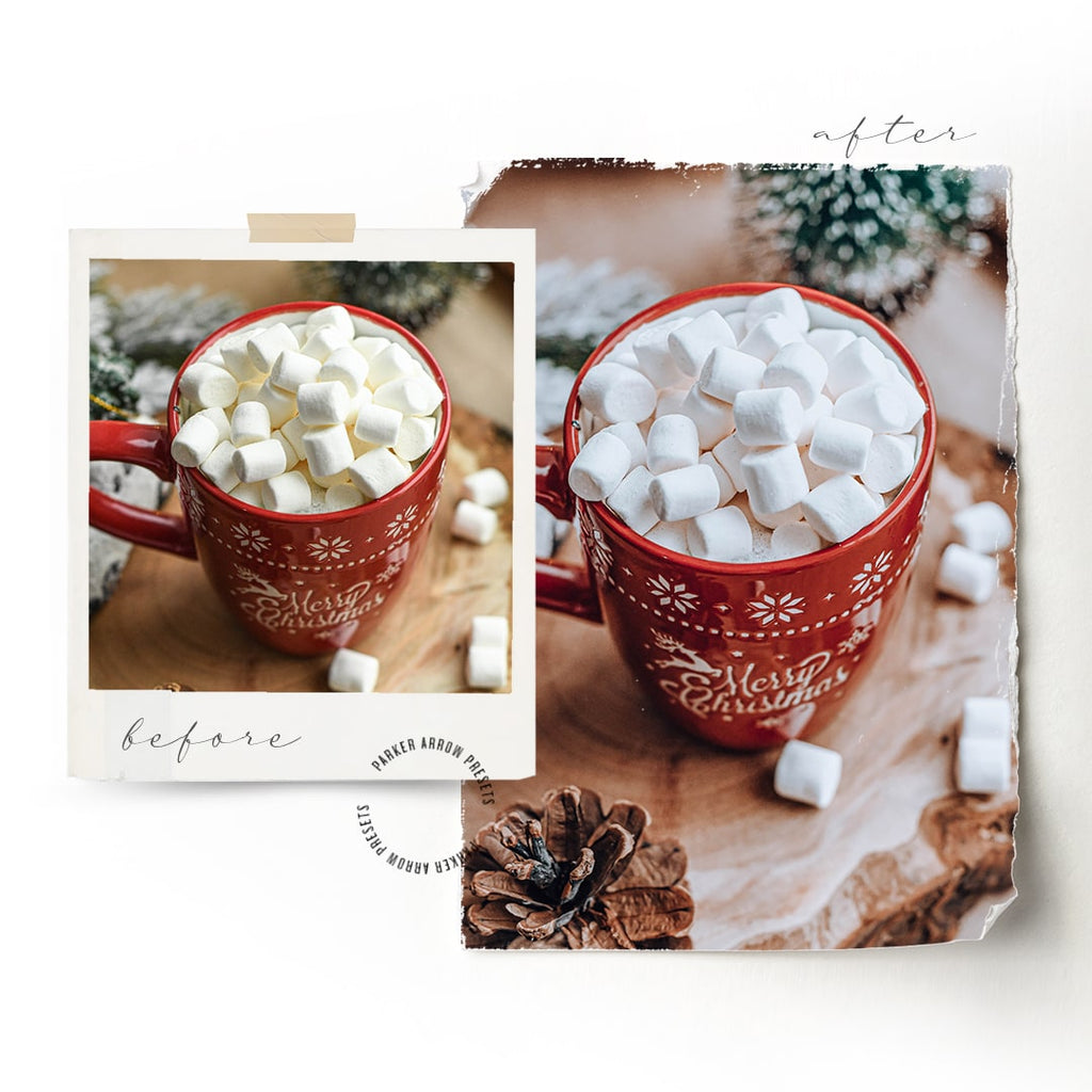 Parker-arrow-Christmas-Preset-Pack_Lightroom