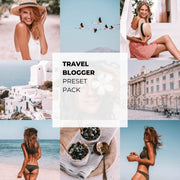 Grid-Parker-Arrow-Presets-Travel-Blogger