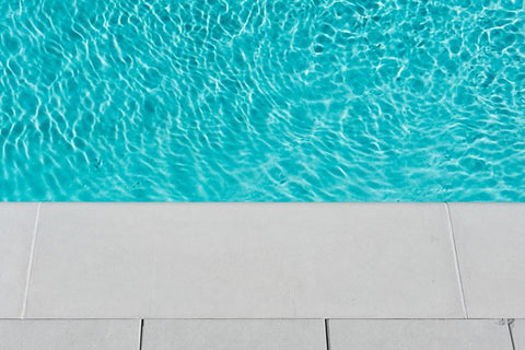 how to chlorinate your pool to beat covid 19